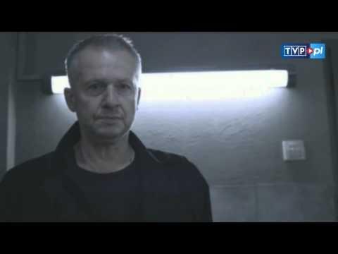 Paradoks - Nietypowe metody Kaszowskiego - scena z odc. 2