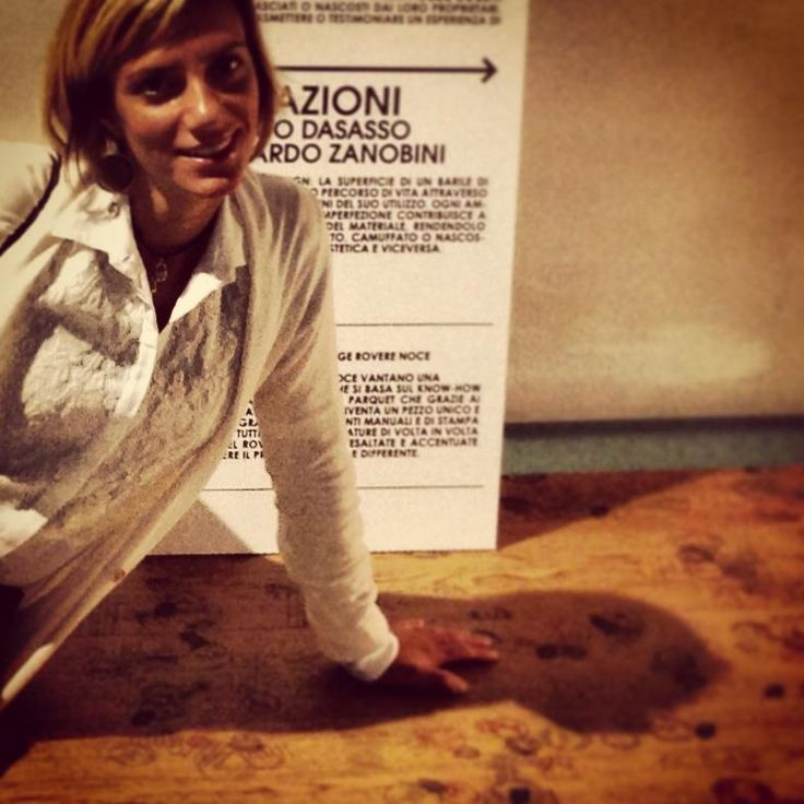 #padovavintage #parquet #parquetlovers  Berti wooden Floors sponsorship.