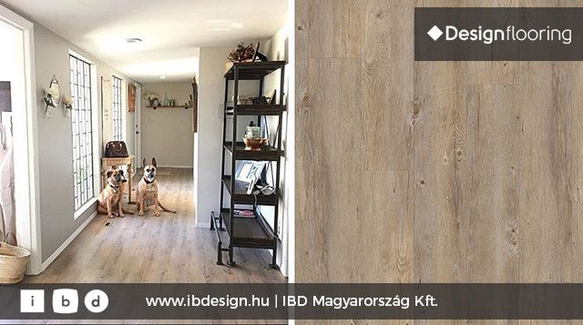 #designflooring #design #flooring #floor #idea #style #home #homedesign