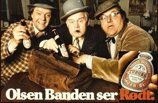 Olsen Banden.jpg (507×333)