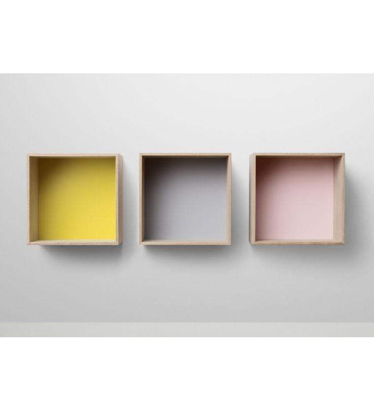 polki-modulowe-mini-stacked-muuto-elementy-kolorowe-zamkniete.jpg (800×880)