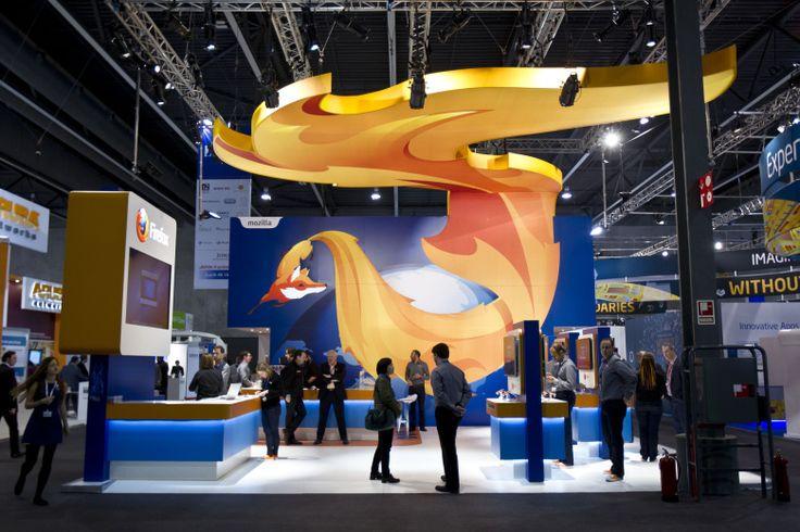 Why does the world still need the Mozilla Foundation?
