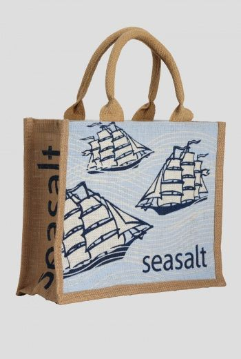 Cute Jute - bought this the other day, it's awesome!