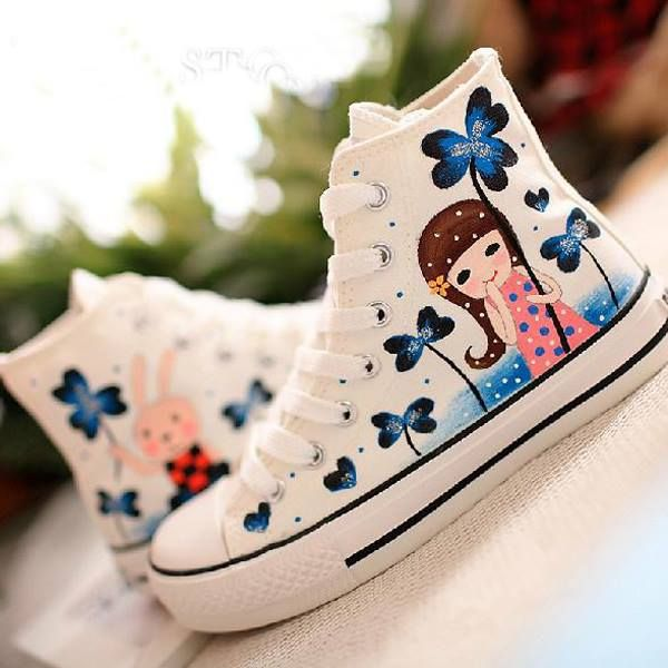 1000 Images About Diy Shoes On Pinterest Shoe Pattern