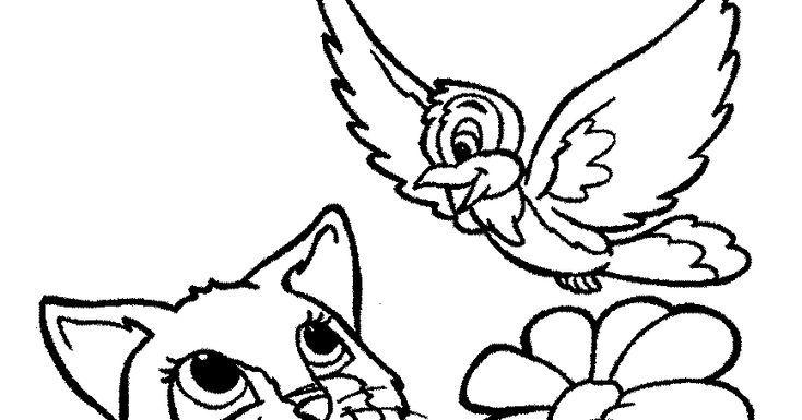 Mewarnai Gambar Burung Hantu Mewarnai Gambar Bunga Mewarnai Gambar Mewarnai Gambar Polisi Mewarnai Gambar B Coloring For Kids Halloween Books Christmas Unicorn