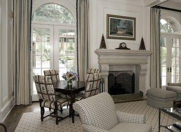 29 Best Jen Living Room Images On Pinterest Occasional