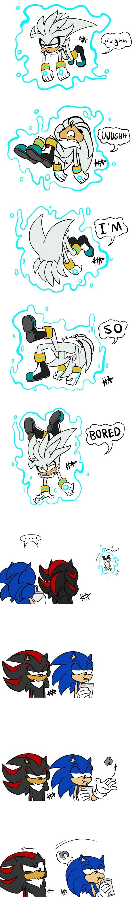 262 best silver the hedgehog images on pinterest silver the