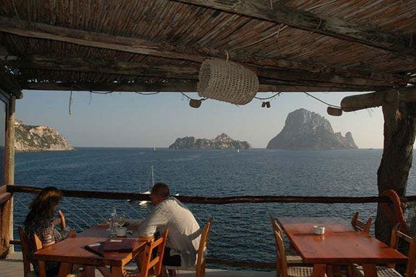 Es Boldado, Ibiza