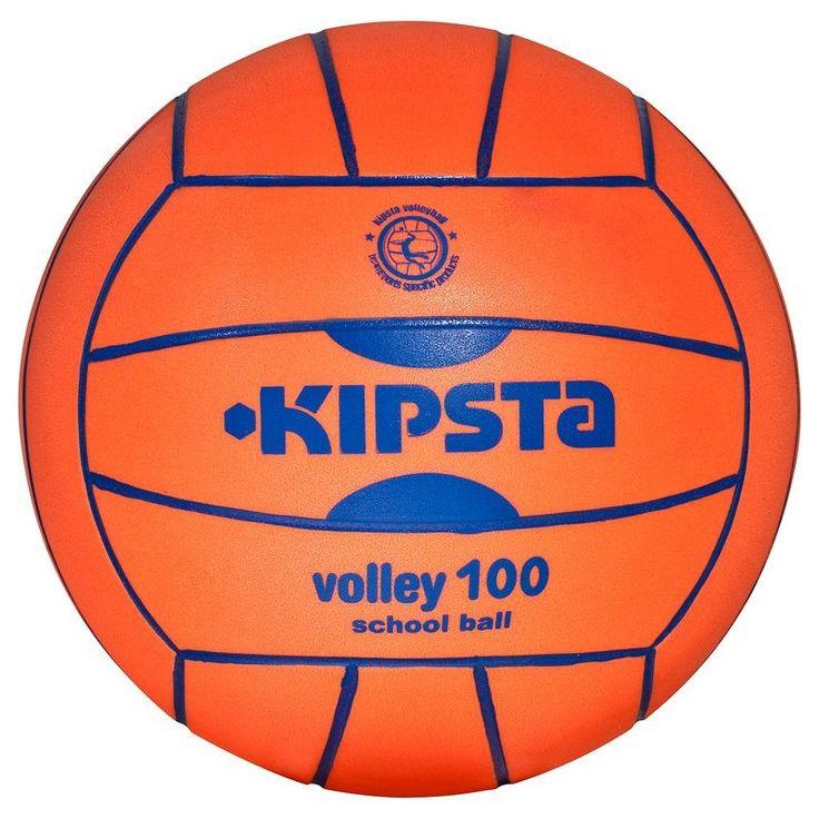 KIPSTA - V100 VOLEYBOL TOPU