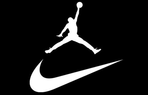 10 λόγοι που τα Nike Jordan είναι μοναδικά - nshoes.gr/...