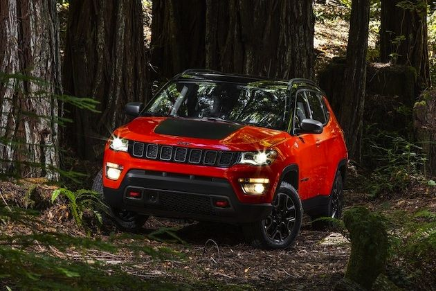 30 best jeep compass images on pinterest cars jeep and jeeps. Black Bedroom Furniture Sets. Home Design Ideas