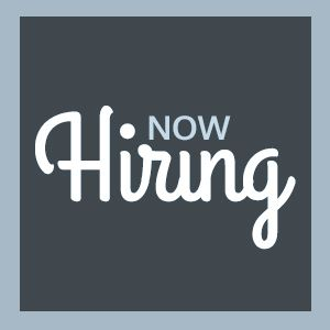 Tucci Learning Solutions is looking for a Behavior Analysts- BCBA. Are you interesting in providing life changing assistance to children with behavior problems?  Would you love the chance to work with, learn and deliver amazing programming with the support of a framework developed meaningful outcomes for developmentally delayed children.  Be part of a growing team of Board Certified Behavior Analysts [BCBA] eager to provide each other with collaboration and support.
