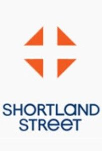 SHORTLAND STREET 5993 FULL EPISODE 24TH MAY 2016 HD