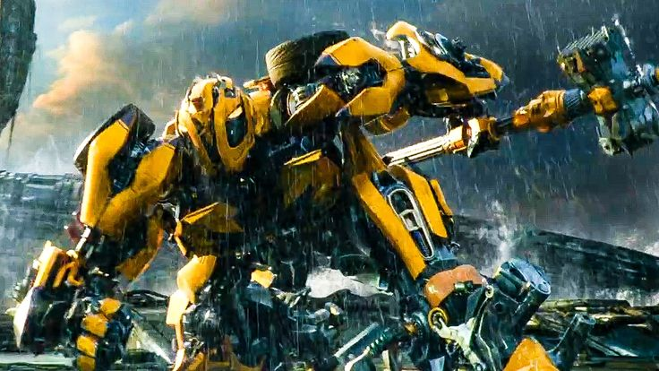 "Cele mai bune filme 2017 TRANSFORMERS 5: THE LAST KNIGHT ""Moment"" TV Spot Trailer (2017)   #2017 #film #Gemma Chan #hd trailer #Mark Wahlberg #movie #Nicola Peltz #official #official trailer #tr #trailer #Transformers 5 #Transformers The Last Knight"