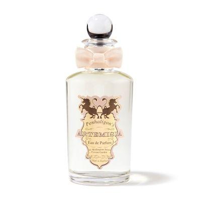 Penhaligon's Artemisia Eau de Parfum
