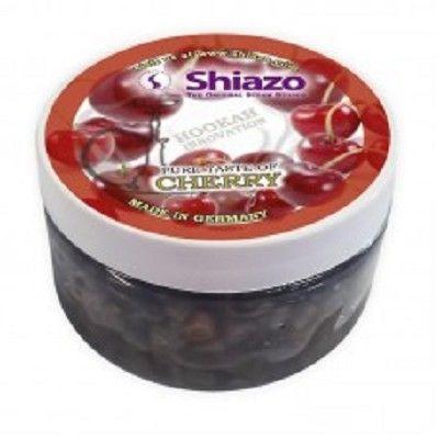 Steam Stones Cherry 100g