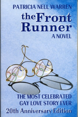 The Front Runner, de Patricia Nell Warren