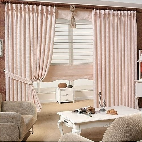 25+ Best Ideas About Modern Living Room Curtains On