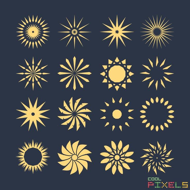 Graphic Design Free P