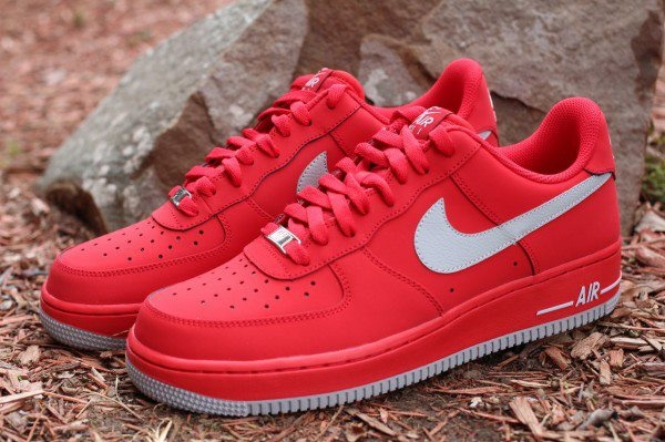 Nike Air Force 1 Bajo