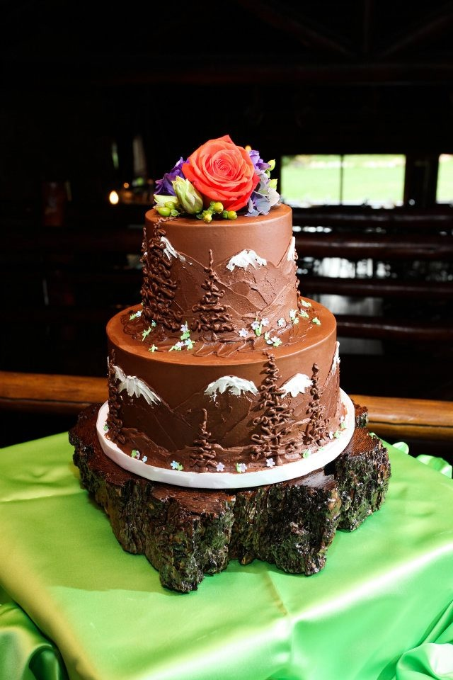 the most beautiful wedding cakes ever most beautiful wedding cake cakes wedding bold 20879