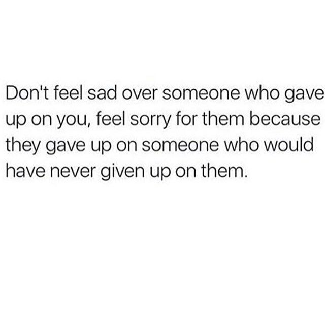 Top 100 quotes about best friends photos 0.006 Their loss. But my pain. ••• ••• ••• ••• ••• ••• ••• #depressingquotes #anxiety #depression #depressed #depressing #quotes #thegoodquote #quote #life #quotesilove #iloveyou #leavequote #everyoneleaves #depressingquotes #sadquotes #anxious #loss #lossquote #fakefriendsquote #fake #friends #quotesfriends #trust #donttrust #daily #dailyquotes #notrust See more http://wumann.com/top-100-quotes-about-best-friends-photos/