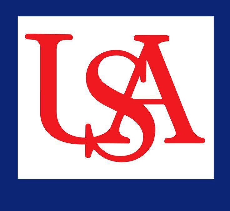 University of South Alabama - Wikipedia, the free encyclopedia