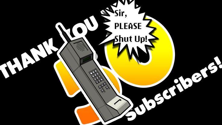 PRANK CALLING! (50 Subscriber Special!) #pranks #funny #prank #comedy #jokes #lol #banter