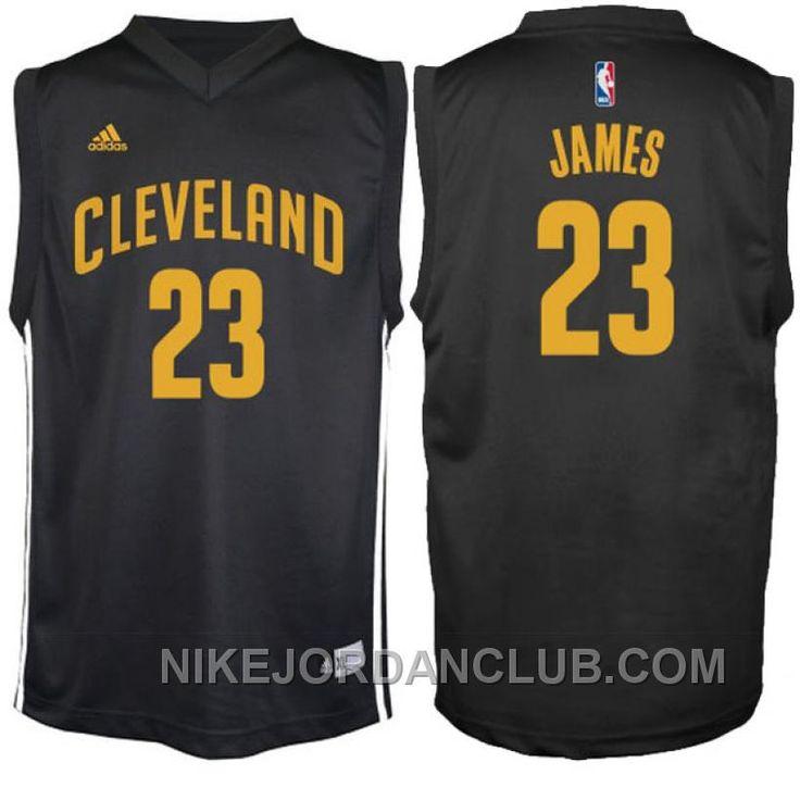 http://www.nikejordanclub.com/lebron-james-cleveland-cavaliers-23-new-swingman-black-jersey-for-sale.html LEBRON JAMES CLEVELAND CAVALIERS #23 NEW SWINGMAN BLACK JERSEY FOR SALE Only $89.00 , Free Shipping!