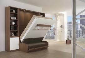 Image result for fold down bed from
