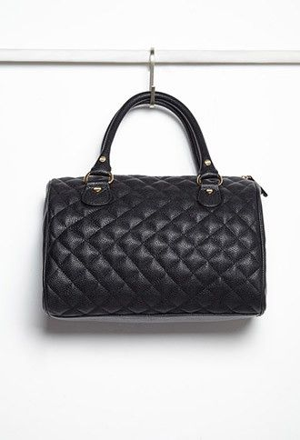 Accessories - Bags | WOMEN | Forever 21