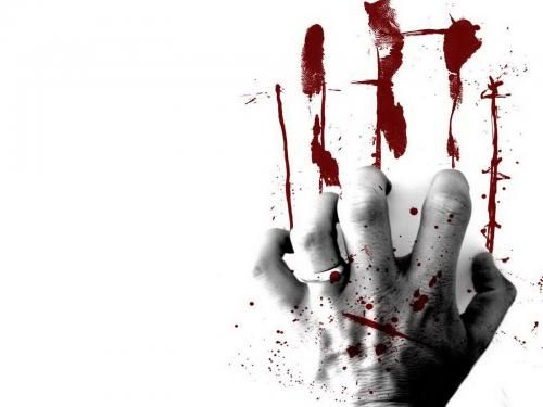 Horror Wallpapers Poze Horor Desktop