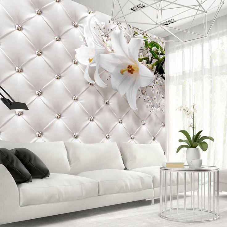 die besten 17 ideen zu diamant tapete auf pinterest rautenmuster bildschirmschoner und. Black Bedroom Furniture Sets. Home Design Ideas
