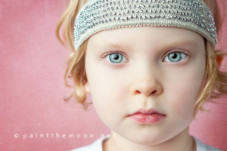 macro portrait photography | ... Actions | Photoshop Actions for Photographers by Paint the Moon