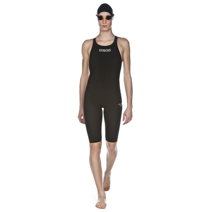 Women Arena Quotes: 1000+ Ideas About Racing Swimsuits On Pinterest