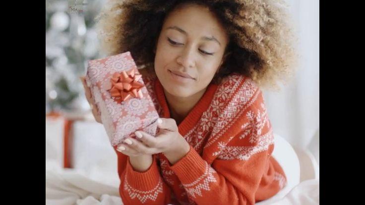 La Mia Cara - Christmas Countdown