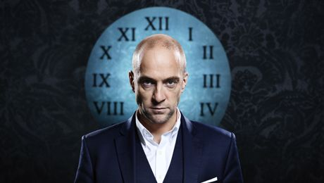 Buy your Derren Brown: Miracle Official Tickets. Derren Brown: Miracle tickets and info from ATG Tickets. Discover more with ATG Tickets.