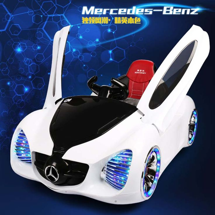 Passeio em carros brinquedos para crianças diversão ao ar livre e esportes mais recente estilo doule reboque porta com controle remoto e 12 V bateria em Carros de brinquedo para passeio de Brinquedos & Lazer no AliExpress.com | Alibaba Group