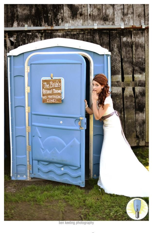 29 Best Portable Restroom Images On Pinterest Bathrooms Toilet And Toilets