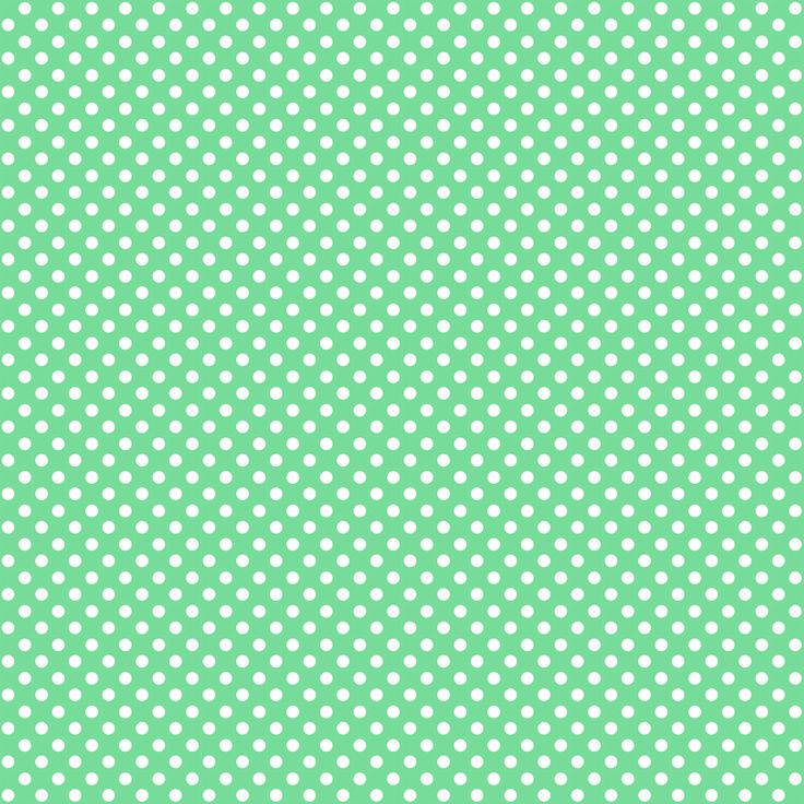 Free Printable Background Paper Camo | free digital polka dot scrapbooking and gift wrapping papers ...
