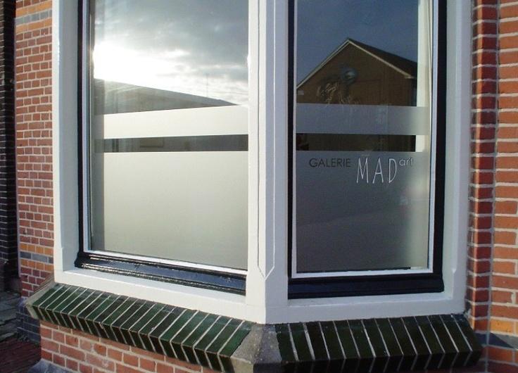 raamfolie raamfolie pinterest raam huisdecoratie en