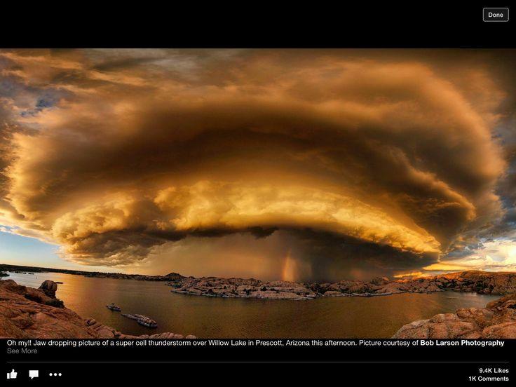 268 best images about Prescott AZ on Pinterest | Whiskey ...