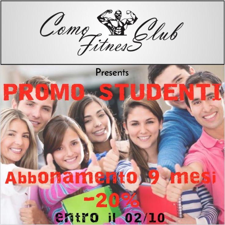 #dieta #salute #nutrizione #fitness #benessere #dietamediterranea #gym #allenamento #lifestyle #personaltraining #corsi #pilates #como #fitness #club #comofitnessclub #alCFCsipuò #iltuodottordietista