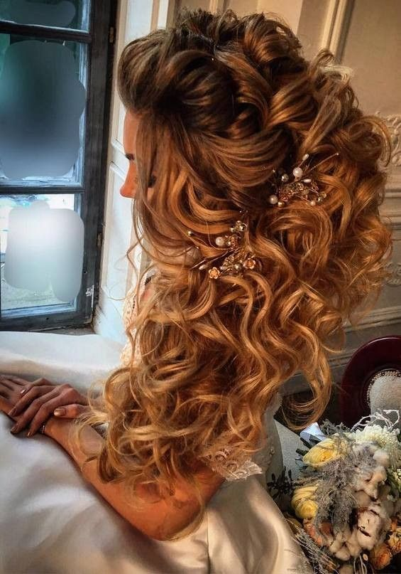 v hair styles 464 best bridal hairstyles amp wedding hair images on 3433