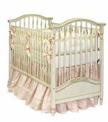61 best Elegant Baby Nurseries images on Pinterest Babies