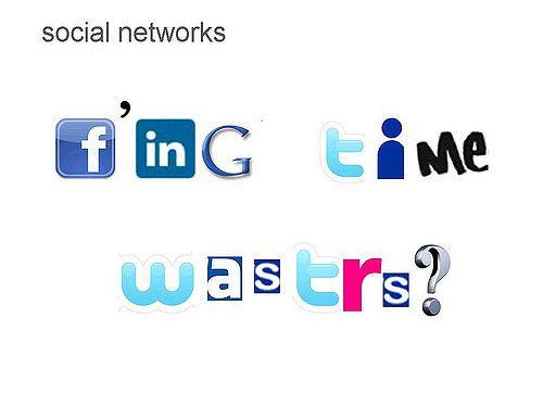 Take Advantage of Social Media Marketing for Better Business Performance.