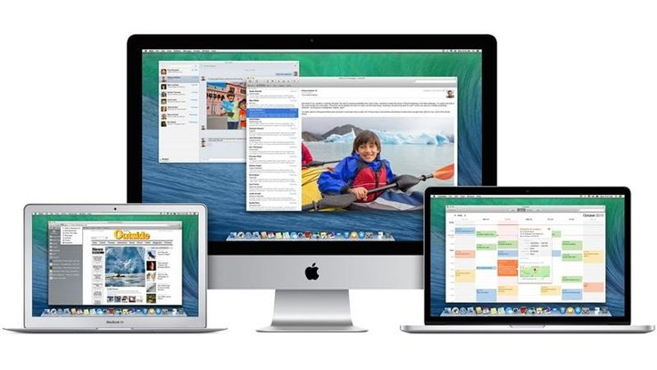 Do Macs get viruses? And do Macs need an antivirus? Mac OS X is inherently secure, but after various flaws and attacks in recent years - including the SSL bug/Gotofail error - Mac users are understandably concerned. Here are a handful of steps you can take to tighten up your Mac's security