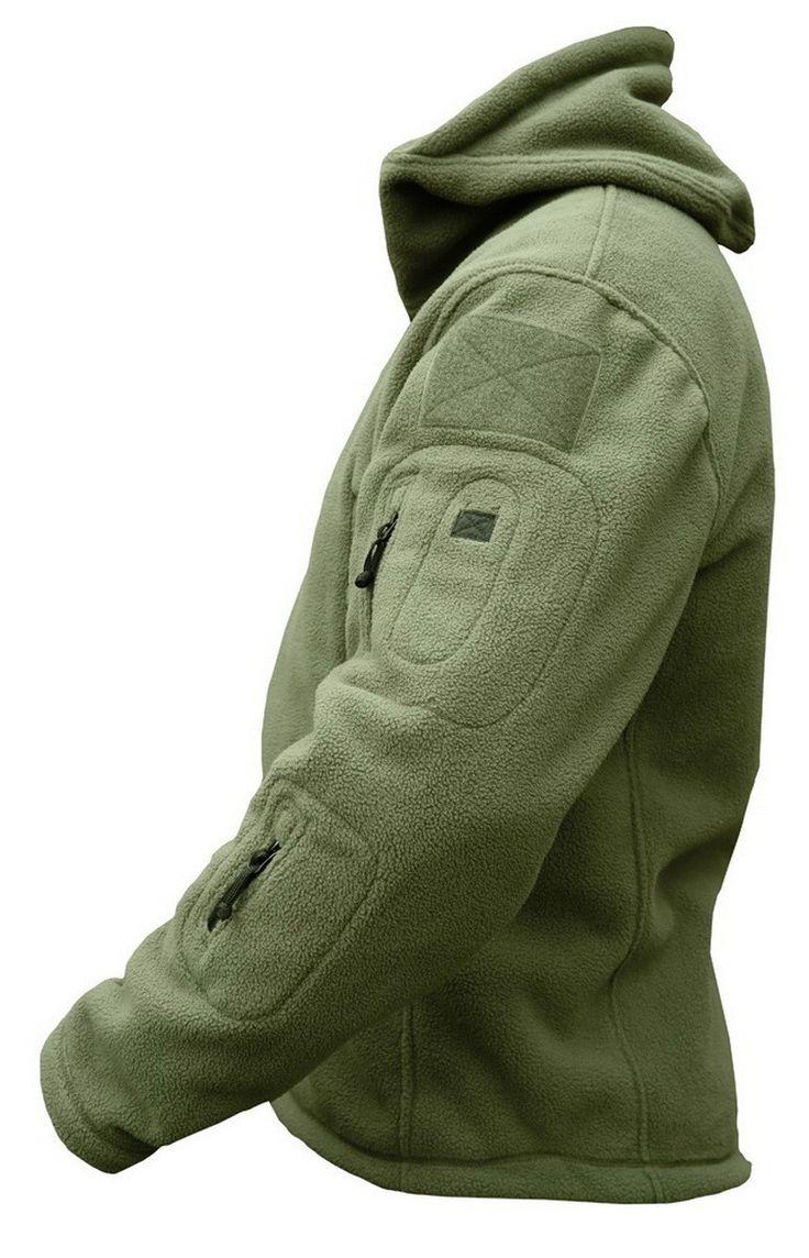 tactical jacket 03