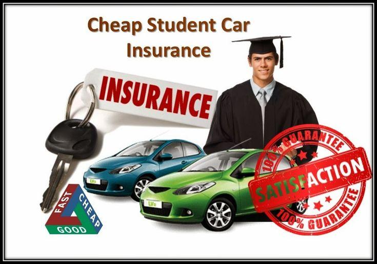 car insurance cheaper than esurance
