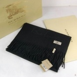 Burberry scarves popular bestseller for sale 2012 black        Item burberry scarves 198            Retail price:            $122.50            Wholesale price:            $49.00